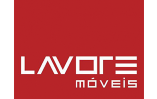Lavore Moveis
