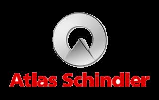 Elevadores Atlas Schindler